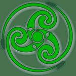 shanti spirit simbol 2