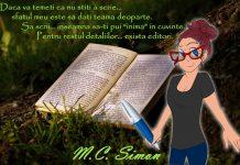 MC Simon citat