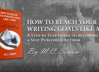 how-to-reach-your-writing-goals-like-a-pro-banner