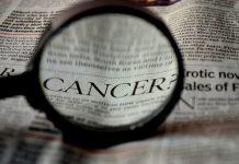 Cancerul e produs de un parazit 1