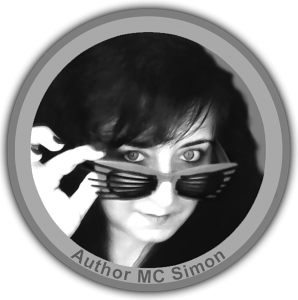 author-mcsimon