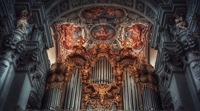 catedrala sfantul stefan