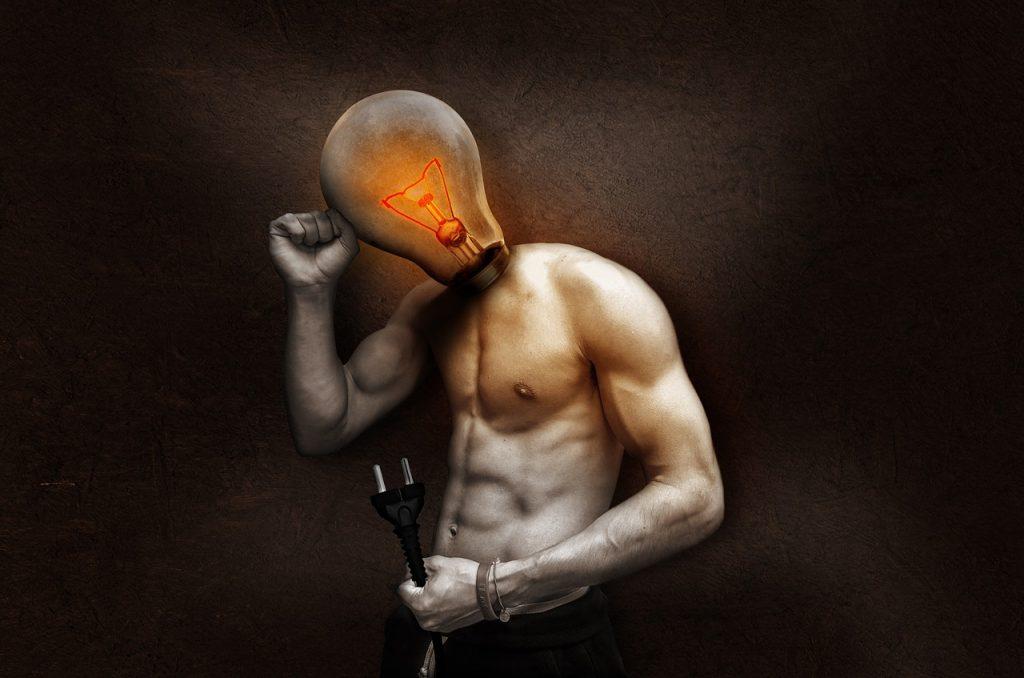 realitatea despre minte