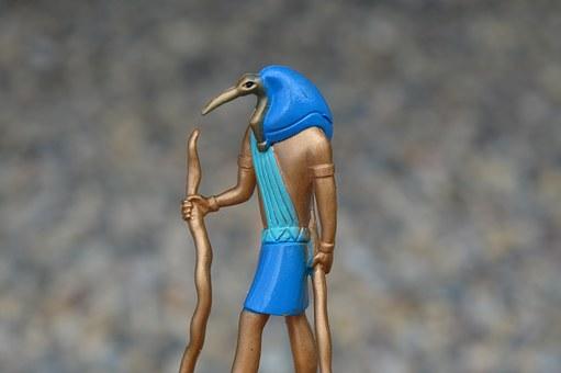 Tăblițele de smarald ale lui Thoth, atlantul (prefață)