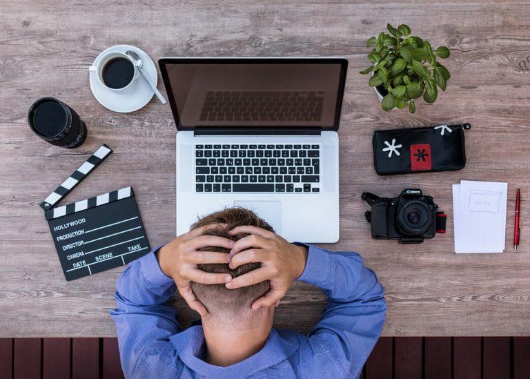 Ce alegi sa fii… Inginer sau Scriitor?
