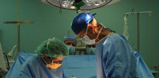 asistenta medicala 2