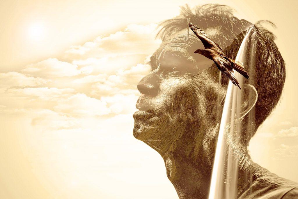 principiul vindecarii universale 4