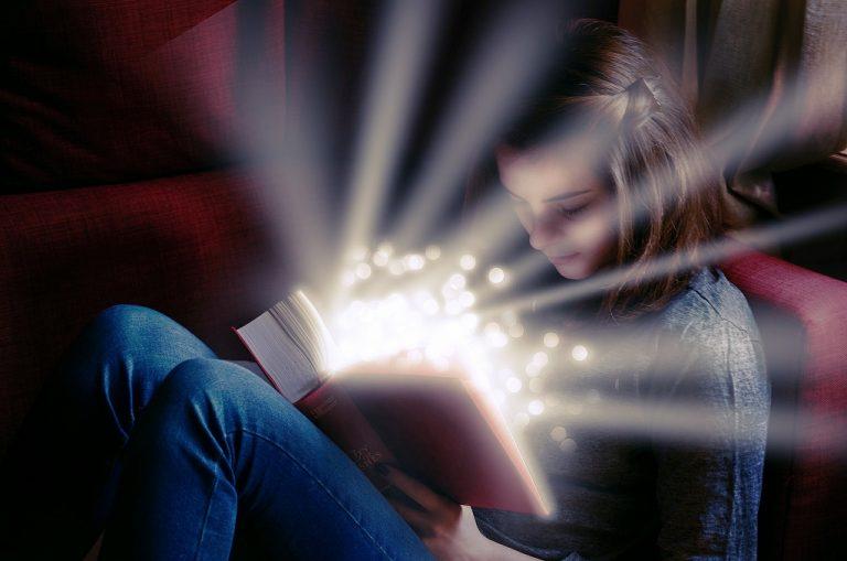 Sfaturi de la un autor de carte debutant… care scrie de o viata