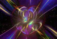 activarea inimii sacre-curs