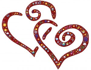 activarea inimii sacre 3