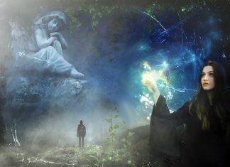 vindecarea si religia - partea 1