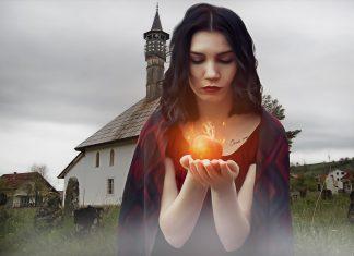 vindecarea si religia - partea 2