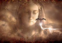 vindecarea si religia - partea 4