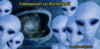 Comunicari-cu-Arcturienii1