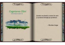 Cugetarea-Zilei-27-03-2018