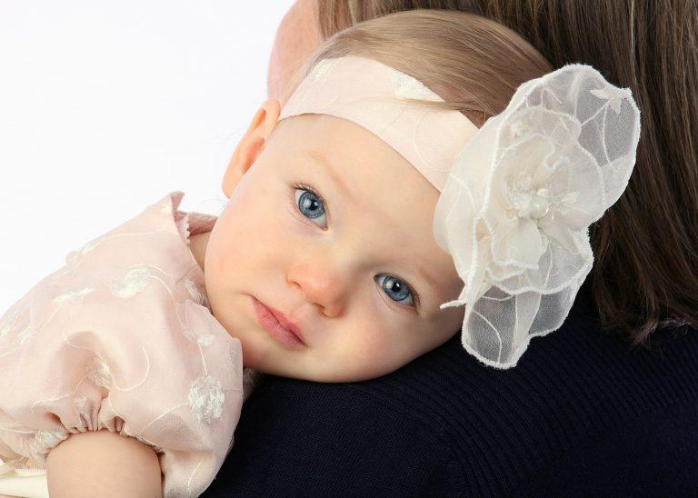 Asistenta mi-a Salvat Bebelusul cu Lapte Praf