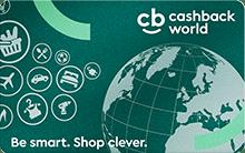 Lumea CashBack