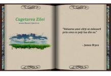 Cugetarea-Zilei-15-07-2018