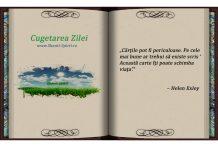 Cugetarea-Zilei-14-08-2018