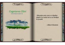 Cugetarea-Zilei-23-09-2018