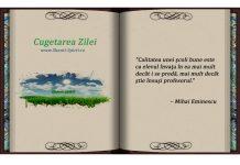 Cugetarea-Zilei-24-09-2018-1