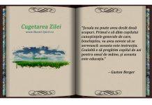 Cugetarea-Zilei-25-09-2018