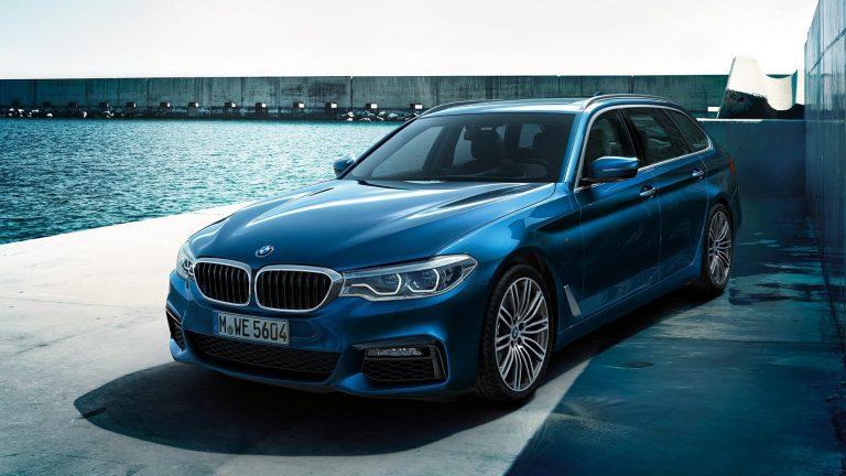 Siguranta Vietii tale si Singurul Magazin <br>Specializat in Piese BMW Originale