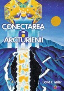 Conectarea cu Arcturienii