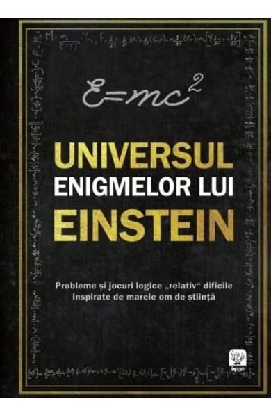 Sfaturi de la Albert Einstein