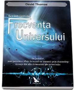 Frecventa Universului
