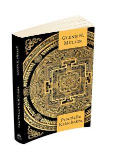 Practicile Kalachakra