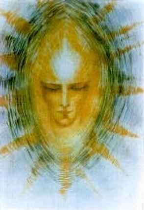 Cauzele spirituale ale bolilor conform invataturii Maestrului Hilarion