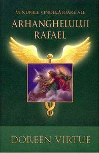 Arhanghelul Rafael
